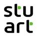 Stu Art  Logo